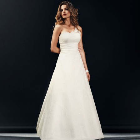 robe de princesse pas cher tenpercents mariage holidays oo