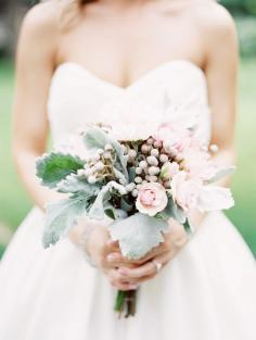 unusual-wedding-bouquets