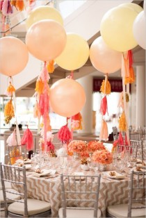 diy-tassel-for-giant-balloon
