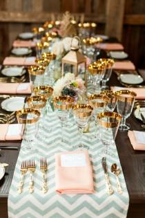 pin-by-junebug-weddings-on-spring-wedding-inspiration-pinterest