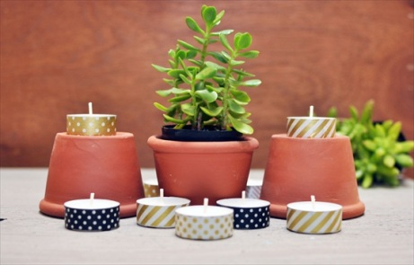 washi-tape-tealight-candles