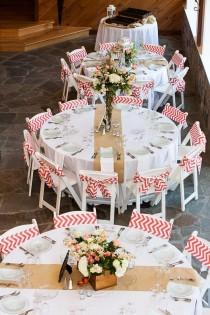 -wedding-chairs