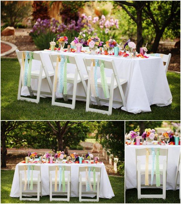 la table des enfants de votre mariage mariage en vogue. Black Bedroom Furniture Sets. Home Design Ideas