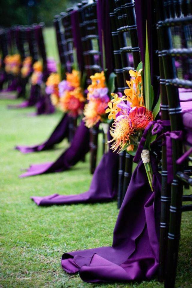 deco-chaise-eglise-violette
