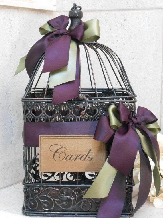 urne-mariage-violette