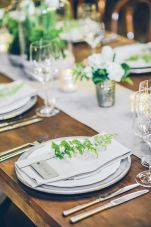 deco-mariage-vert-blanc-10