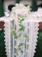 deco-mariage-vert-blanc-3