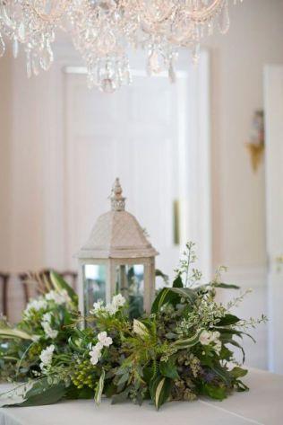 deco-mariage-vert-blanc-6